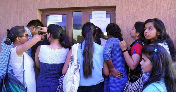 CLAT counselling 2021 first allotment list expected today, read details