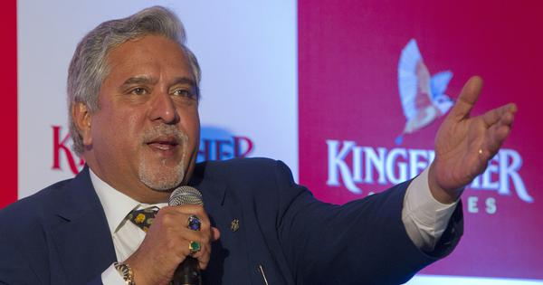 Mallya petition: Before recusing himself, SC judge says businessman has not repaid 'a single penny'