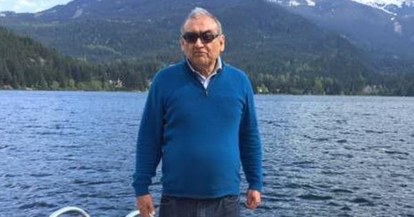 Nirav Modi a 'convenient scapegoat', won't get fair trial in India, Markandey Katju tells UK court
