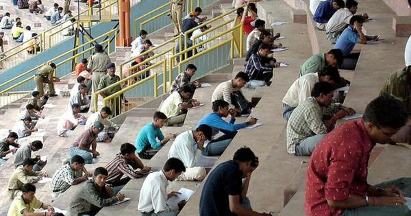 BPSSC issues Bihar Police SI and Sergeant exam date 2021; check here