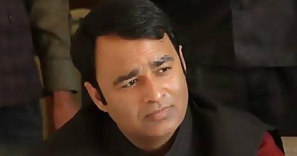 UP: Adityanath government seeks details of cases filed against BJP MLA Sangeet Som