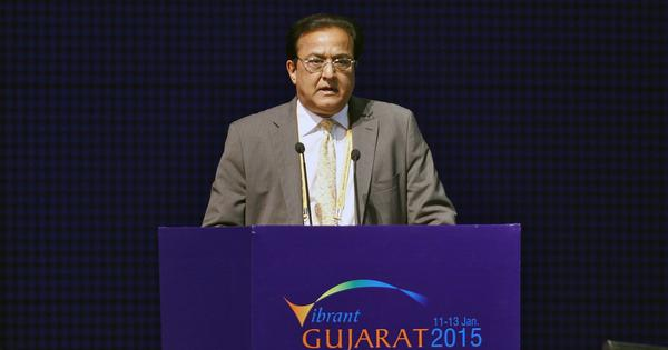 Yes Bank crisis: CBI issues lookout notice against Rana Kapoor's family, DHFL promoters, say reports