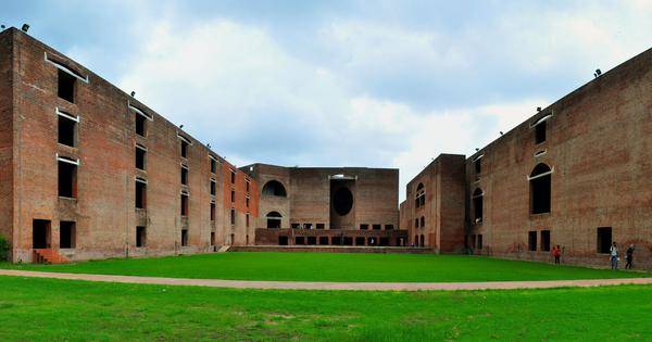 IIM CAT 2019 application period extended; apply until September 25th