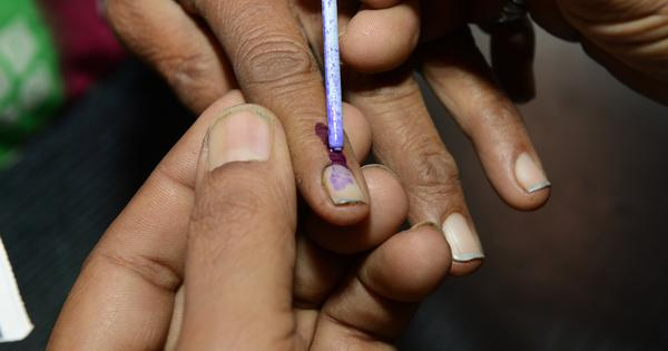 Rajasthan: 78.9% polling recorded in Ramgarh Assembly constituency bye-election