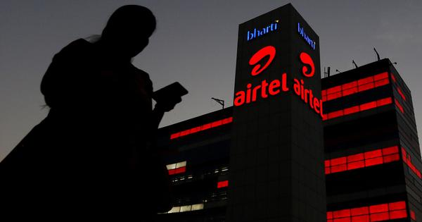 Supreme Court exempts Bharti Airtel, Reliance Jio from paying Rs 40,000 crore AGR dues to Centre
