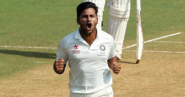Shubman Gill, bowlers put India A in command against South Africa A during unofficial Test