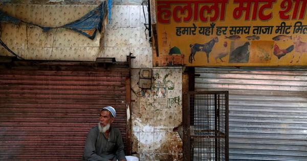 Gurugram meat shops to be closed on Tuesdays, councillors cite 'Hindu sentiments'
