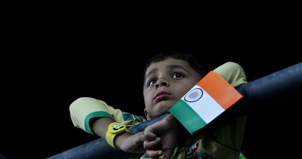 India@73: A government growing more popular, the spirit of India's Constitution getting weaker