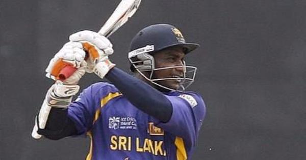 Watch: When Sanath Jayasuriya smashed a record-breaking 48-ball century against a hapless Pakistan