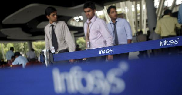 Indian IT companies have found ways to avoid the stress of H-1B visas