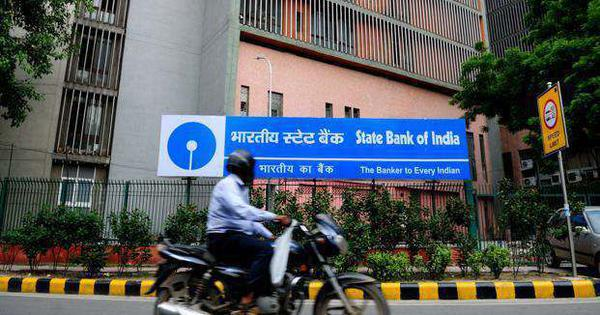 State Bank of India waives charges on NEFT, RTGS transactions