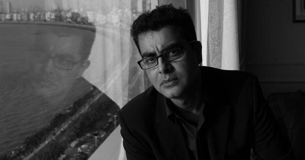 Barack Obama picks Indian author Amitava Kumar's 'Immigrant Montana' among favourite books of 2018