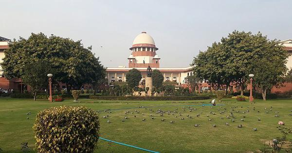 Bhima Koregaon: Supreme Court sets aside HC order quashing deadline extension for filing chargesheet