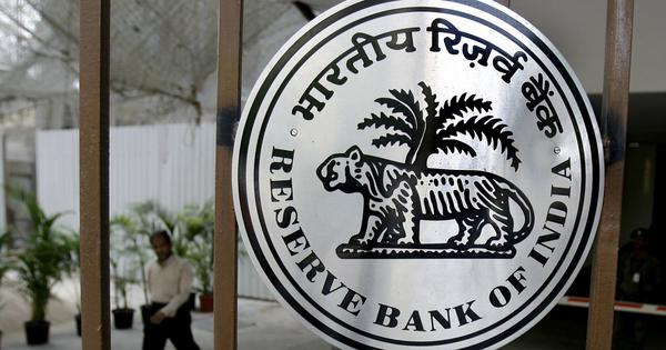 Scroll Explainer: What is behind the RBI's U-turn on credit to small businesses?