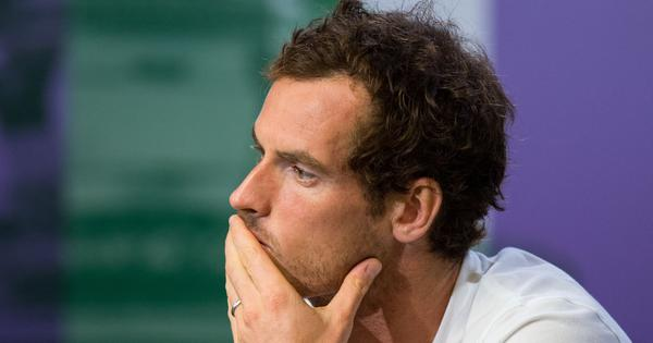 Watch: Who among Roger Federer, Rafael Nadal and Novak Djokovic is the GOAT? Andy Murray weighs in
