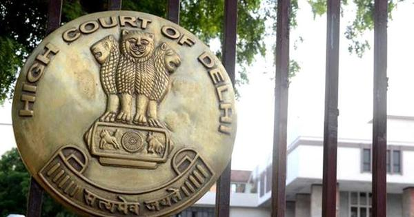 Coronavirus: 50 devotees may offer prayers at Nizamuddin Markaz during Ramzan, rules Delhi HC