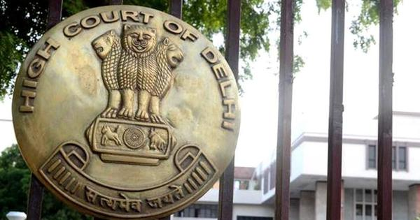 National Herald: Delhi HC reserves verdict on publishers' plea against order to vacate premises