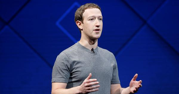 Facebook plans to integrate WhatsApp, Instagram and Messenger: New York Times