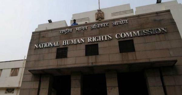 Pulwama: NHRC issues notice to Centre and three states over alleged attacks on Kashmiris