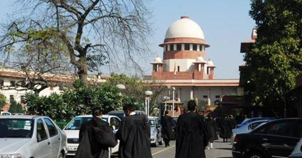 Karnataka crisis: Supreme Court to pass order on rebel MLAs' resignations on Wednesday