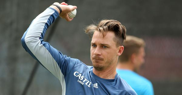Watch: Pakistan Super League is more rewarding than the IPL, says South Africa's Dale Steyn