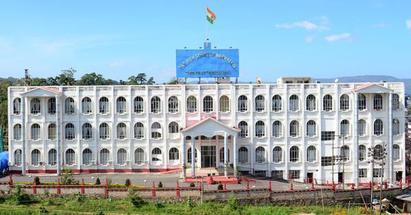 Covid-19: Mandatory vaccination violates fundamental right to livelihood, says Meghalaya High Court