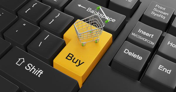 Draft e-commerce policy says data is a national asset, compares it to mine of natural resources