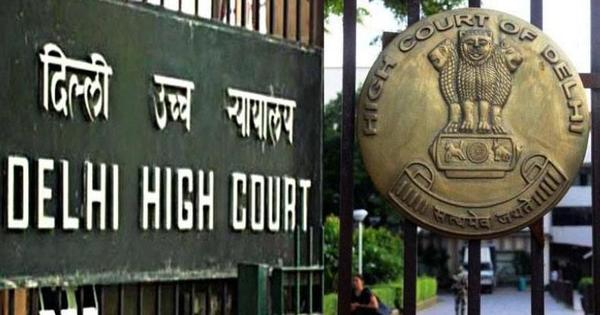 Nizamuddin Markaz cannot have limited devotees when no other religious place has such cap: Delhi HC