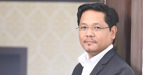 Citizenship bill: Conrad Sangma says his party will decide on quitting NDA at an 'appropriate time'