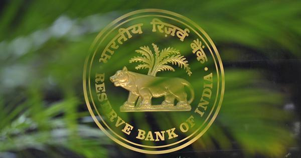 Reserve Bank of India to waive all charges on RTGS and NEFT fund transfers from July 1