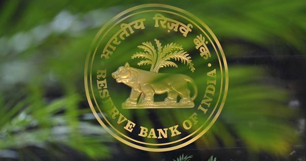 Payments can be processed abroad but data should be stored in India within 24 hours, says RBI