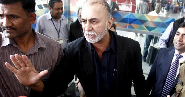 Tarun Tejpal rape case: Goa court defers verdict again, will pronounce it on May 19