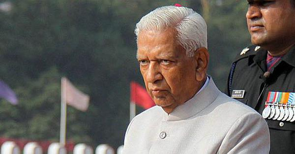 Karnataka crisis: Governor Vajubhai Vala asks the Speaker to hold the trust vote today
