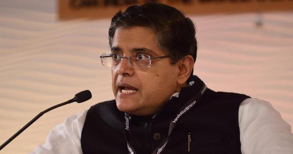 Key fights: In BJD bastion Kendrapara, Jay Panda hopes to break winning streak on a BJP ticket