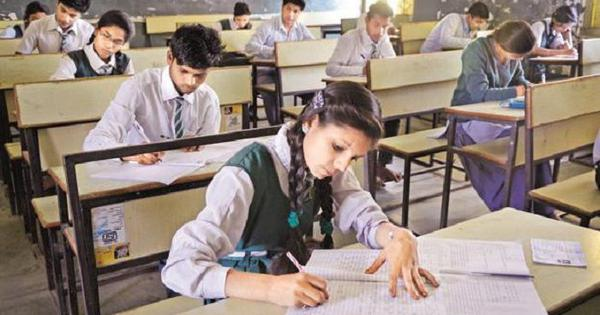 Karnataka 2020 PUC and SSLC exams delayed further, reports