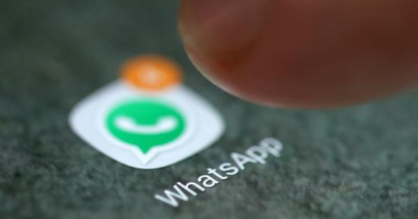 WhatsApp treating Indian users differently from Europeans a matter of concern, Centre tells Delhi HC