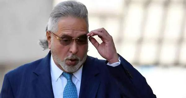 Top news: Vijay Mallya to be extradited to India, orders UK's Westminster Magistrates' Court