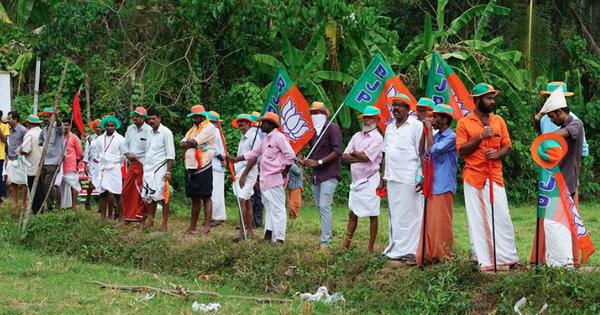 Elections 2019: Six Lok Sabha seats in Kerala you should watch out for