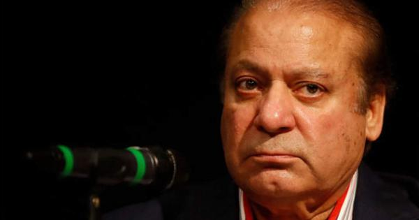 Pakistan bye-elections: Opposition Muslim League-Nawaz improves tally