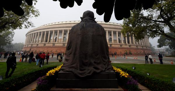 Parliament: Lok Sabha passes quota bill and Citizenship Bill; Rajya Sabha session extended by a day