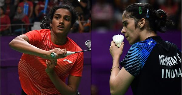 Badminton: With top shuttlers in the mix, India hope to end medal drought at Sudirman Cup