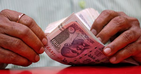 Covid-19: How Indians facing a cash crunch can manage their personal finances