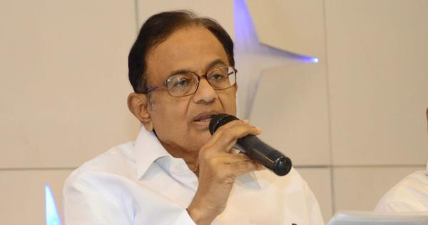 Aircel-Maxis case: P Chidambaram, son Karti get relief from arrest till January 11