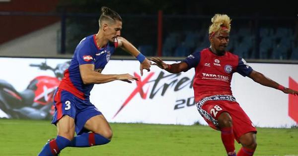 The Gaurav Mukhi age fraud case has become an international PR nightmare for Indian football