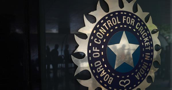 India's domestic season, home series against England up for discussion at BCCI's apex council meet