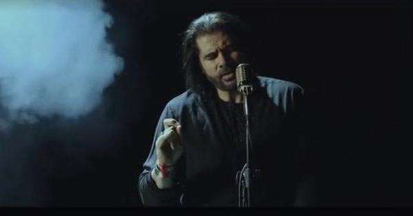 Gandhi tribute: Pakistani singer Shafqat Amanat Ali sings 'Vaishnav Jana To' for October 2