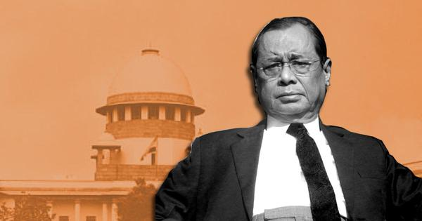 The Daily Fix: Controversy over SC judge appointments underscores need for transparency in collegium