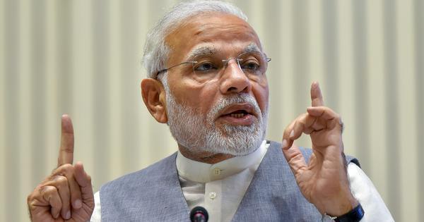 International Solar Alliance can be OPEC of the future, says Narendra Modi