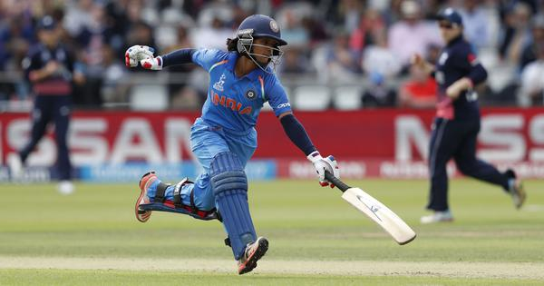 Cricket: Punam Raut to lead India A for the first official women's Australia A tour