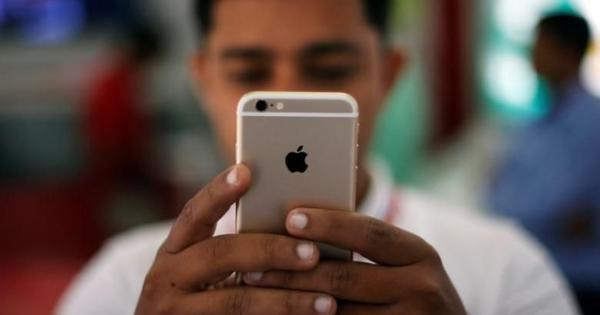 Why Apple ended up selling a lot more iPhones in India during the pandemic
